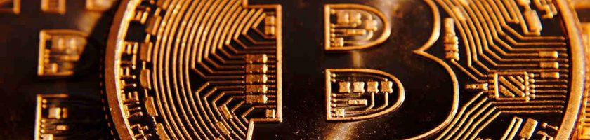 bitcoin sénégal