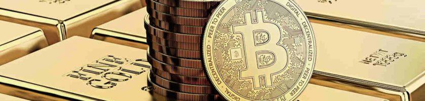 bitcoin Dakar Sénégal